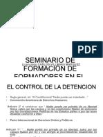 Control de Detención Villegas.ppt