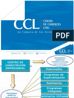 Carlos Torres - Capacitacion Presentacion Taller JUL 2015