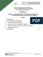 EIA CTRT-Cap07 Punto 4 Comparación_RV2