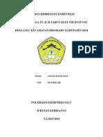 ASUHAN KEBIDANAN AKSEPTOR KB.docx
