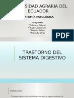 ANATOMÍA PATOLÓGICA pre.pptx