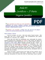 Aula 03 Parte1