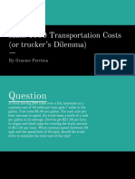 math 1050 transportation costs-2