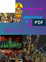POWER POINT3E REBELIONES INDIGENEAS SIGLO XVIII.pptx