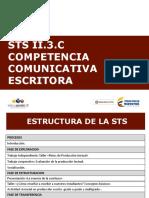 Anexo No. 1 Esquema General Del Protocolo de Lenguaje 06042106