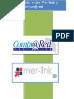Trabajo Final Mer-Link-compraRed (1)