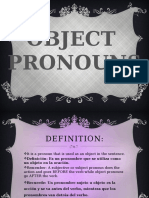 exposiciondeobjectpronouns-121119003006-phpapp02 (1).pptx