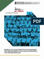 MANUAL DE LOS ACTORES DEL PLAN 150415.pdf