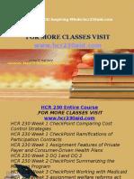 HCR 230 AID Inspiring Minds/hcr230aid.com