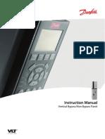 MG13A122 Vertical Bypass Non Bypass Panel.pdf