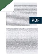 Biología Celular Resumen Parte 1