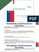 Clínicas Móviles Presentación.pptx