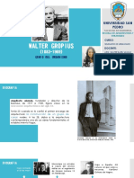 URBANISTA WALTER GROPIUS.pdf