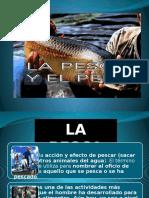 La Pesca Sociologia.pptx Hhh
