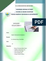Trabajo de Analisis Financiero-Grupo N°02.pdf