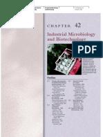 Sounds micro lab linezolidfasefasef