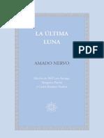 ultima luna.pdf edf1a2267be07