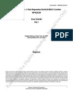 Download pdf kb3926qf datasheet