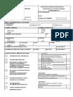 formato_medicamentos[1].rtf
