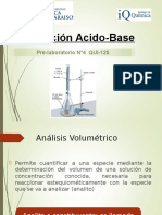 Lab-Nº4_QvaUI 125_ Valoración Acido-Base