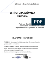 2. Estrutura atômica Historia & função de onda_2014.pdf