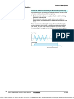 Power Supplies2.pdf