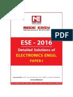 EC_Paper_1_2016_1010