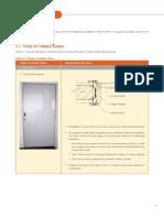 doordesign.pdf
