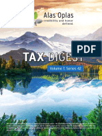 Tax-Volume7Series42.pdf