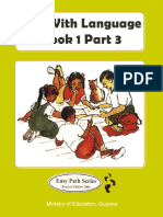 Fun With Language Book 1 Part 3.pdf