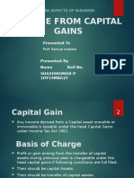 income from capital gain-130401112856-phpapp02