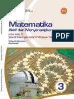 Matematika Aktif dan Menyenangkan.pdf
