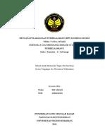 rpp ppl 2.2.docx