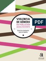 Previs Guia Violencia Jovenes CAS