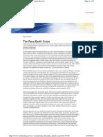 Http Www.technologyreview.com Printer Friendly Article