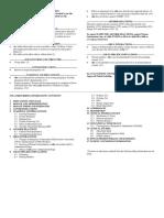 Highlights of Prescribing Information ; ellaOne.pdf