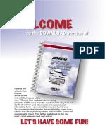 700 Pilot In Command.pdf