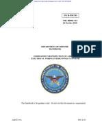 MIL-HDBK-522.pdf
