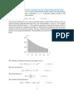 Geometric (1)