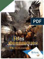 ProgFetesJo2016.pdf