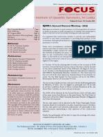 focus2015-vol04-issue02