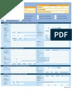 pdf_Aplikasi_Mandiri_Kartu_Kredit.pdf