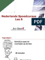 18.Portuguese Dutch dictionary.pdf 51263c5423b75