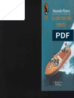 Alessandro Piperno - Cu cele mai rele intentii.pdf