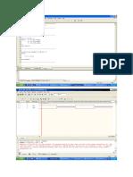 Pemrograman VHDL - OR Gate