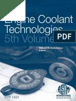 STP-1491-Engine-Coolant-Technologies.pdf