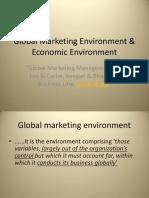 Global_Economic_Environment.pdf