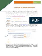 Crear un blog (Blogger).pdf