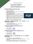 Pautas Articulación TRABADAS -R -L