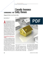 CPA Journal MAY 2008